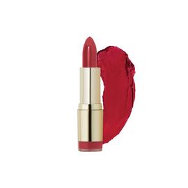 Milani Matte Color Statement Lipstick