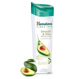 Himalaya Protein Shampoo